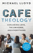 Café Theology