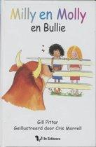 Milly En Molly En Bullie