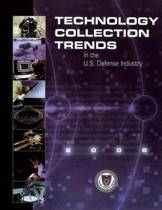 Technology Collection Trends in the U.S. Defense Industry