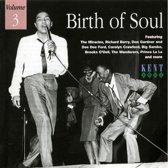 Birth Of Soul Vol. 3