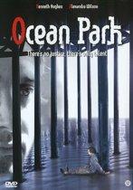 Ocean Park (dvd)