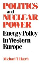 Politics and Nuclear Power