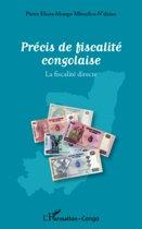 Précis de fiscalité congolaise