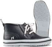 Nokian Footwear - Rubberschoenen -Kuura- (Originals) zwart, maat 36 [489-01-36]