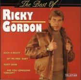 Ricky Godon / the best of