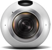 Samsung Gear 360 - Wit