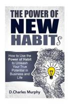 The Power of New Habit