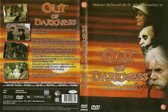 Out Of Darkness (dvd)