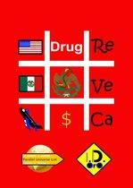 Parallel Universe List 141 - #Drug (Nederlandse Editie)