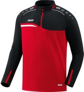 Jako Competition 2.0 Top