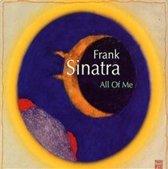 Frank Sinatra - All Of Me (Dreyfus Jazz Reference)