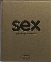 Sex, het ultieme handboek