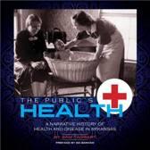 The Public's Health