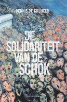 De solidariteit van de schok