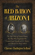 The Red Baron of Arizona