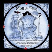 Melba Blue