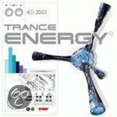 Trance Energy 2004