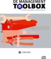 De Management Toolbox Coaching (luisterboek)