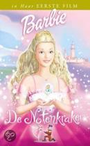 Barbie In De Notenkraker (Nlg)