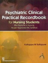 Psychiatric Clinical Practical Record