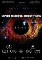 The Farthest [DVD]