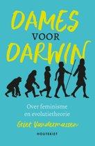 Dames voor Darwin