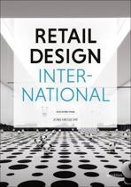 Retail Design International Vol. 5