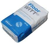 Wittekind portland cement Floor Witt 25 kg