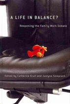 A Life in Balance?