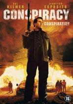 Conspiracy (2007) (dvd)