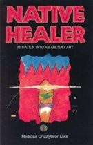 Native Healer