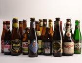 Belgian Family Brewers Bierbox