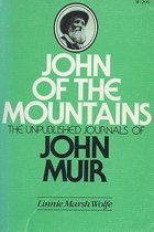 John of the Mountains
