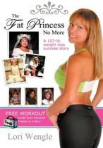 The Fat Princess No More