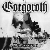 Destroyer - Or About..