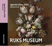 Rijksmuseumagenda 2020 (21x21)