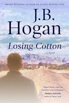 Losing Cotton