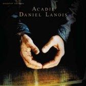 Acadie -Deluxe-