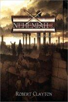 Nehemiah. . .