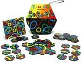 Tantrix Game Pack Reiszak