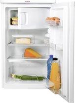 Inventum KV501 - Tafelmodel koelkast