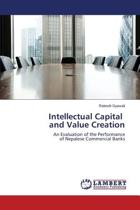 Intellectual Capital and Value Creation