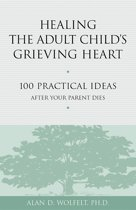 Bol healing your grieving body ebook adobe epub kirby j healing the adult childs grieving heart fandeluxe Epub