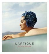 Lartigue : Life in Color