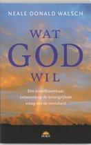 Wat God wil