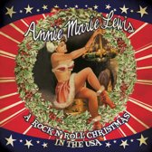 A Rock'N'Roll Christmas In The Usa