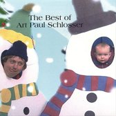 The Best of Art Paul Schlosser