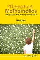 Motivating Mathematics