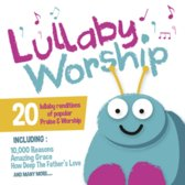 Lullaby Worship