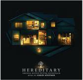 Hereditary (Ost)